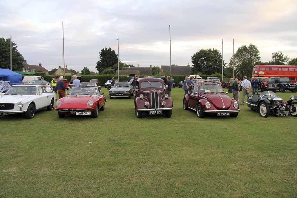 2015-08-20 Greetham Gather 146
